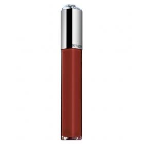 Revlon Hdsmokyquartz Lipstick Hdsmokyquartz Hdsmokyquartz 5.9 Ml Ml