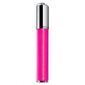 Revlon Hdtourmaline Lipstick Hdtourmaline Hdtourmaline 5.9 Ml Ml