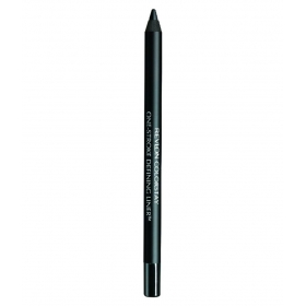 Revlon Kajal Stick Black Black 2 Gm