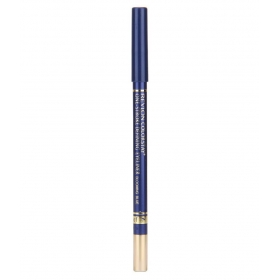 Revlon Kajal Stick Blooming Blue 2 Gm