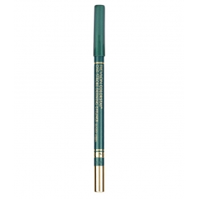 Revlon Kajal Stick Glazed Green 2 Gm