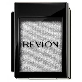 Revlon Mascara Silver 2 Gm