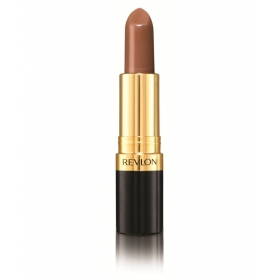 Revlon Matte Lipstick Breezy Brown 4.2 Gm