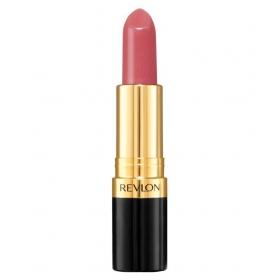 Revlon Matte Lipstick Fresh Peach 4.2 Gm