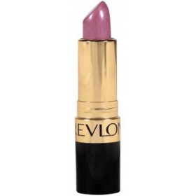 Revlon Matte Lipstick Icy Violet 4.2 Gm