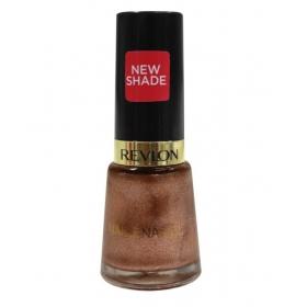 Revlon Nail Enamel Copper Penny