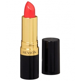 Revlon Rich Girl Red Super Lustrous Lipstick 4.2g