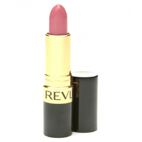 Revlon Super Lustrous Lipstick Sassy Mauve 4.2gm