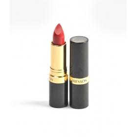 Revlon Super Lustrous Lipstick- Love That Red 4.2 Gm