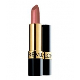 Revlon Super Lustrous Lipstick Perfectly Plum 3.7 G