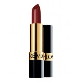 Revlon Super Lustrous Lipstick Plum Star 3.7 G