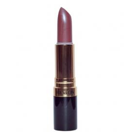 Revlon Super Lustrous Lipstick - Sunset 4.2g