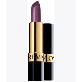 Revlon Super Lustrous Lipstick- Ultra Violet 4.2 Gm