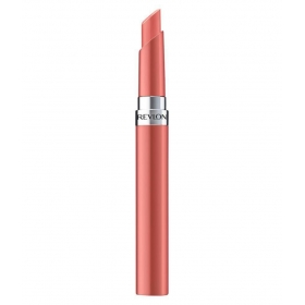 Revlon Ultra Hd Gel Lipstick Sand 1.7 Gm