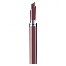Revlon Ultra Hd Gel Lipstick Arabica 1.7 Gm