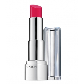 Revlon Ultra Hd Lipsticks - Hd Petunia 3gm