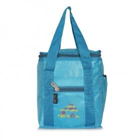 Choice Nylon Lunch Bag
