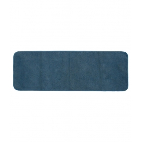 Cotton Natural Yogasna (yoga Mat)