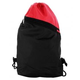 Polyester Black Garment Bag
