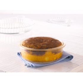 Easy Grip Round Cake Dish 1.4l