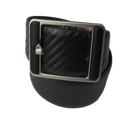 Mms Belts