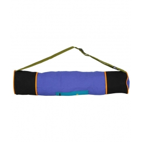 Assorted Yoga Mat Bag