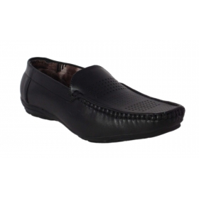 Senior Corpus Loafer Shoes