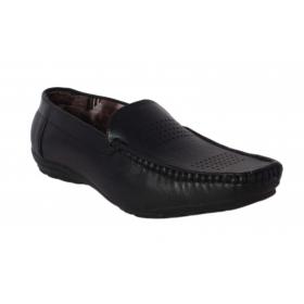 Senior Corpus Loafer Shoes
