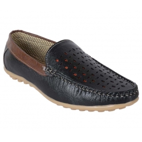 Smart And Trendy Casual Loafer