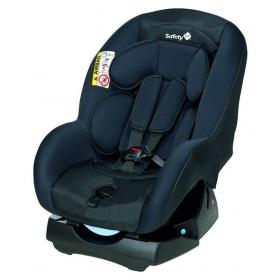 First Baladin Car Seat (black)