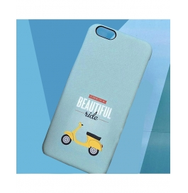 Samsung Galaxy Note 5 Dual Printed Back Cover