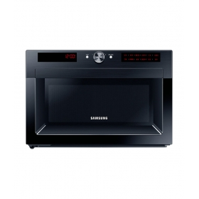 Samsung Microwave Oven 32 L - Mc322gakcbb