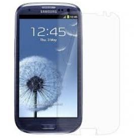 Samsung Alpha Wire Screen Guard