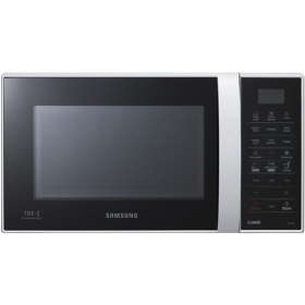 Samsung Microwave Oven 21 L - Ce73jd