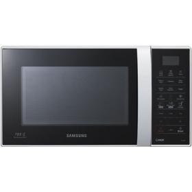 Samsung Microwave Oven 21 L - Ce73jd
