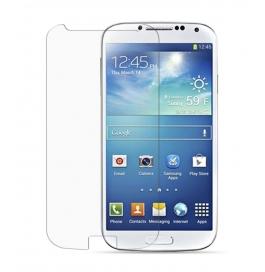 Super Crp Samsung Galaxy Ace Next Screen Guard Clear