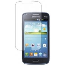 Samsung Galaxy Core Screen Guard