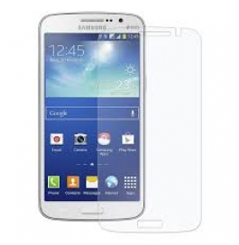 Samsung Galaxy Grand Screen Guard