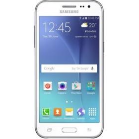 Samsung Galaxy J2 J200g