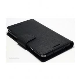 Samsung Galaxy J2 Pro Flip Cover