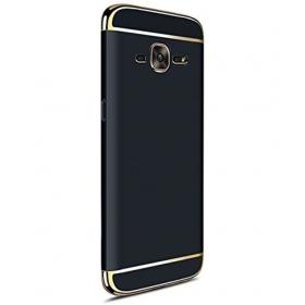 Samsung Galaxy J7 (2016) Plain Cases