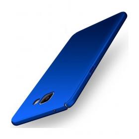 Samsung Galaxy J7 Max Plain Cases