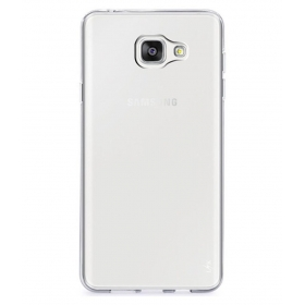 Samsung Galaxy J7 Prime Cover