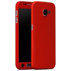 Samsung Galaxy J7 Prime Plain Cases