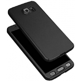 Samsung Galaxy J7 Prime Shock Proof Case