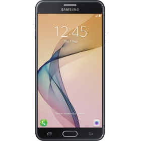 Samsung Galaxy J7 Prime (black, 32 Gb)