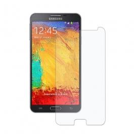 Super Crp Samsung Note 3 Neo Screen Guard Matte