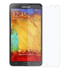 Super Crp Samsung Note 3 Screen Guard