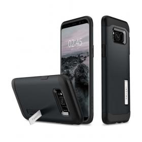 Samsung Galaxy S8 Plain Cases