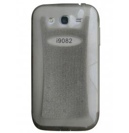 Samsung Grand I9082 Gray Back Cover